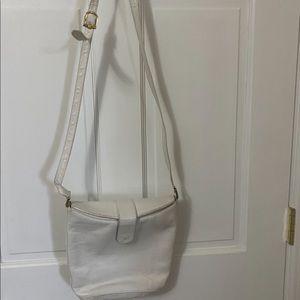 Vintage fendi purse crossbody